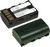 JVC BN-VF808 - REPLACEMENT BATTERY