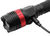 TORCH LED HEAVY-DUTY RECHARGEABLE