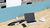 72W PICCOLO TUF-HP USB / USB-C CHARGER