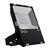 LED FLOOD LIGHT COMMERCIAL GRADE - IP65