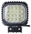 48W COMPACT LED DRIVING LIGHT 125MM