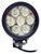 "70W LED SPOT LIGHT 140MM (5½"")"