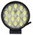 42W LED DRIVING LIGHT 114MM