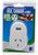 OUTBOUND USB 1A TRAVEL ADAPTOR USA