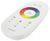 RGBW MATCH-CODE CONTROLLER + RF REMOTE
