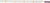 RGBW LED STRIP FULL COLOUR + WHITE 5M