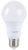 LED LIGHT BULB - E27 SCREW TYPE - CAMELION