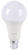 LED LIGHT BULB - B22 BAYONET TYPE - CAMELION