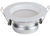 SAL 11W LED DIMMABLE RECESSED DOWNLIGHT
