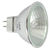 MR16 HALOGEN GE 50W
