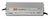 LED DRIVER 24V 320W IP67 RUGGED