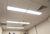 LED PANEL LIGHT 1200MM PAIR - OFFICE LIGHTING