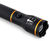 3W LED FLASHLIGHT WITH ADJUSTABLE FOCUS