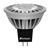 MR16 GU 5.3 DIMMABLE - VERBATIM