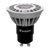 LED GU10 DIMMABLE- VERBATIM