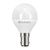 LED MINI CLASSIC DIMMABLE- VERBATIM