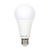 LED CLASSIC A DIMMABLE- VERBATIM