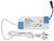 0-10V DIMMABLE LED DRIVER 32-37Vdc 960mA