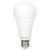 LED CLASSIC A NON-DIMMABLE- E27 SCREW TYPE - VERBATIM