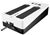 EATON 3S UPS POWER BOARD