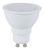 GU10 LED DOWN LIGHT CLA LIGHTING