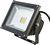LED FLOOD LIGHT LAMPS IP65 12VDC 30W