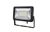 10W-100W SLIM OUTDOOR LED FLOODLIGHT IP65 240VAC DIY