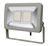 10W-100W SLIM OUTDOOR LED FLOODLIGHT IP65 240VAC DIY