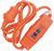 RCD SAFETY EXTENSION LEAD 1.8M