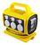SAFETY POWER BLOCK RCD - 10A & USB