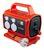 SAFETY POWER BLOCK RCD - 15A & USB