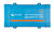 9.2V-17Vdc TO 230Vac PHOENIX INVERTER 375VA