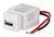 5V 2.4A USB INSERT