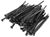 CABLE TIES - RELEASABLE