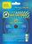 CD & DVD LENS CLEANER - LENSCLENE