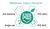3 LAYER FACE MASK - MEDICAL GRADE EN14683 TYPE IIR ARTG REGISTERED - DTSMPH WS-MED-2