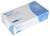 NITRILE MEDICAL EXAMINATION GLOVES - MEDICOM