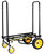 RocknRoller Multi-Cart R10RT Max