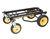 RocknRoller Multi-Cart R12RT All Terrain