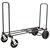 RocknRoller Multi-Cart R12STEALTH All Terrain Stealth