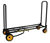 RocknRoller Multi-Cart R16RT Max Wide