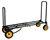 RocknRoller Multi-Cart R18RT Mega Plus