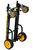 RocknRoller MULTI-CART R2G MICRO GLIDER