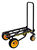 RocknRoller Multi-Cart R6G Mini Ground Glider