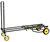 RocknRoller Multi-Cart R8RT Mid