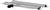 STORAGETEK DRAWER LOCKABLE FOR SCS CABINET SMALL