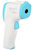THERMOMETER INFRARED NON-CONTACT - CE