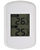 WIRELESS LCD THERMOMETER WITH REMOTE SENSOR