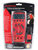 34XR-A TRMS DIGITAL MULTIMETER WITH TEMPERATURE - AMPROBE