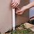 PVC CONDUIT REPAIR KITS